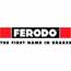 Ferodo e-catalogue, Publications/catalogues/sticker - atv, dirt & road, ATV, quad bike, farm bike, parts, accessories | ATV Guide